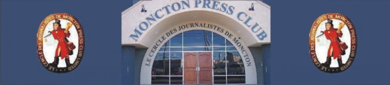 The Moncton Press Club